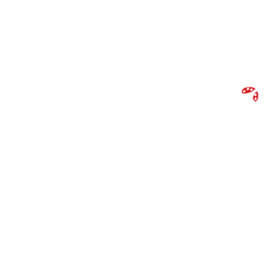 Beyond Mindful Living